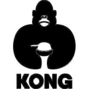 Чаши Kong