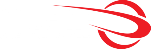 Atair canopies