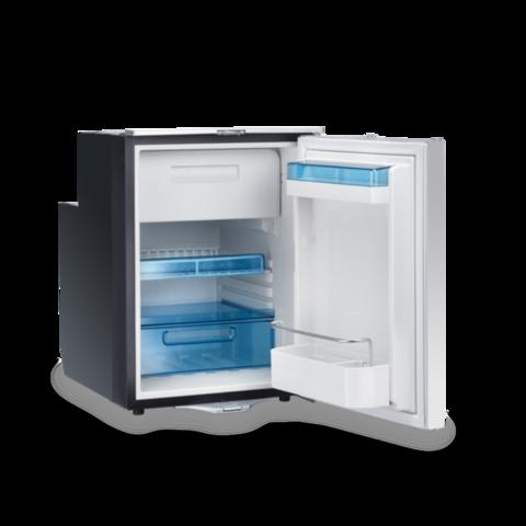 Холодильники для автодома