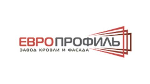 Металлическая EUROPRO