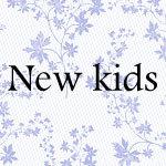 New kids