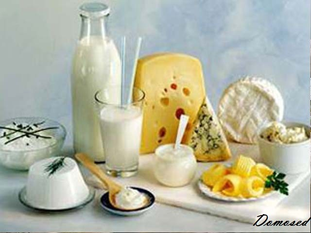 Молоко,сыр, яйца