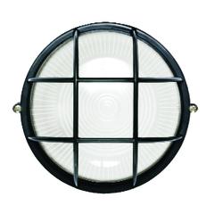 Светильники НПБ IP54