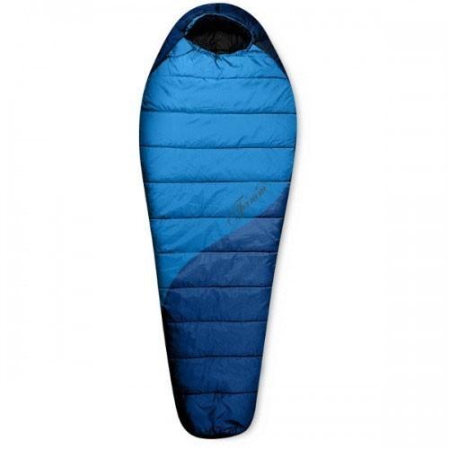 Зимний спальный мешок