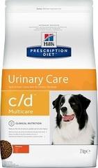 Ветеринарные диеты