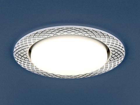 Electrostandart точечные светильники