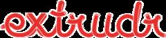Лого Extrudr