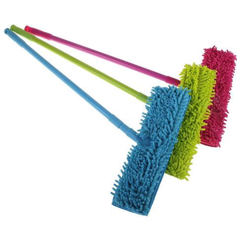 Швабры и насадки для мытья пола