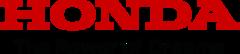 Лого Honda