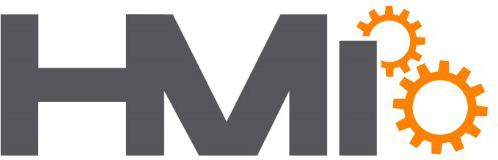 Houston Mechatronics Inc.