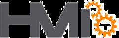 Лого Houston Mechatronics Inc.