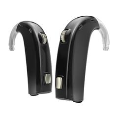 Слуховые аппараты Oticon Chili