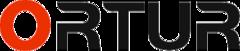 Лого ORTUR