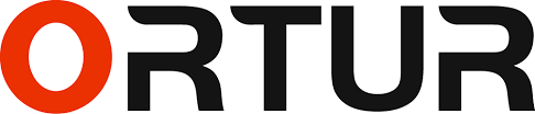 ORTUR