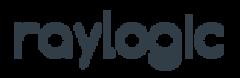 Лого Raylogic