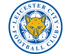 Leicester city | Лестер сити