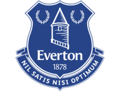 Everton | Эвертон