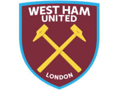 West Ham | Вест Хэм