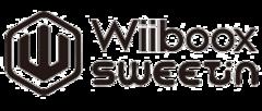 Лого Wiiboox