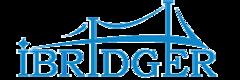 Лого IBRIDGER