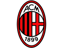 Milan | Милан