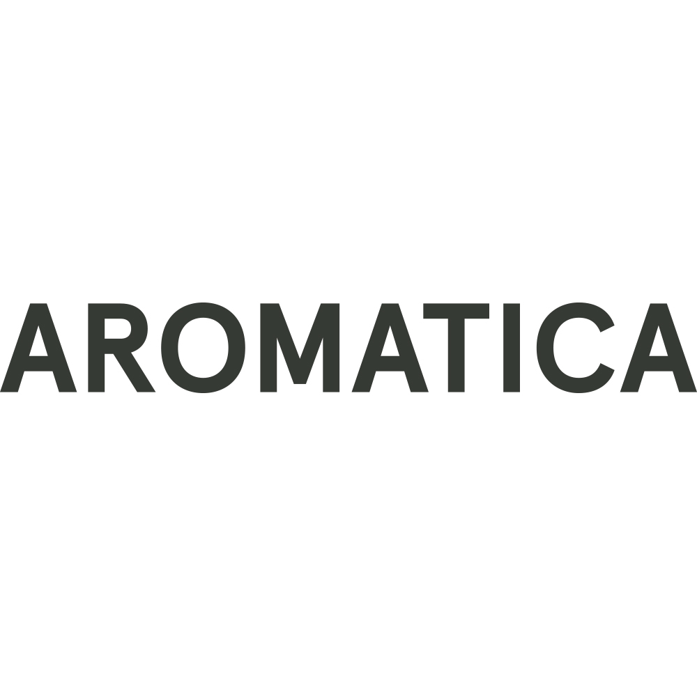 Aromatica