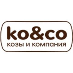 Козы и Компания