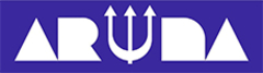 Aruna