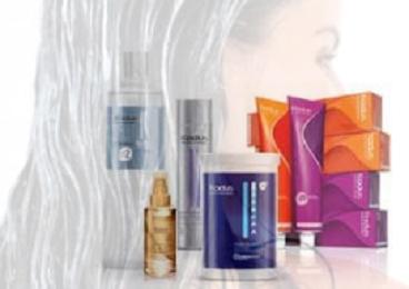 Волосы уход и лечение