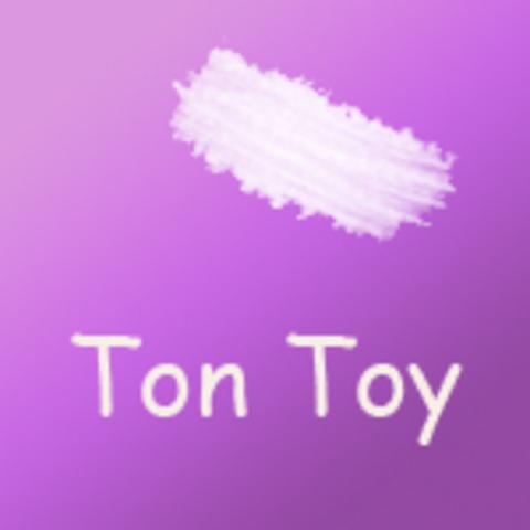 Toontoy