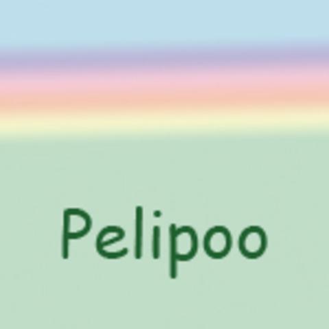 Pelipoo