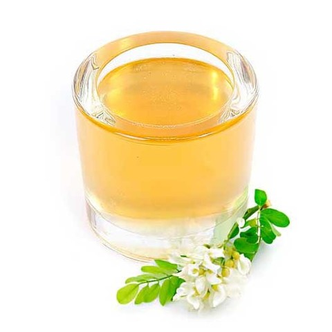 Горный мёд, продукты пчеловодства