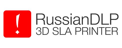 Russian DLP