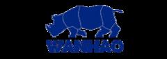 Лого Wanhao