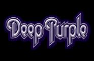 Дискография Deep Purple на виниловых пластинках | Купить в интернет-магазине Collectomania.ru