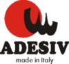 Adesiv/ Италия