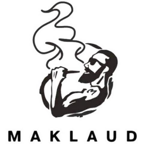 Чаши Maklaud