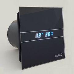 Cata E glass series