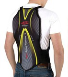 Защита спины и шеи