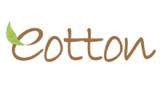 Eotton
