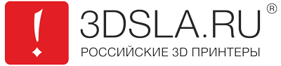 3DSLA