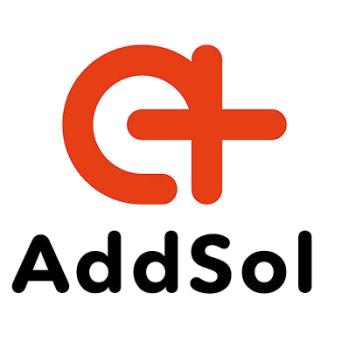 AddSol