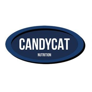 Candycat
