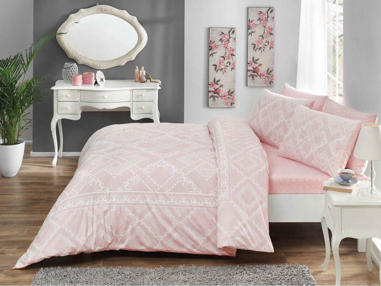 1,5 спальное постельное бельё