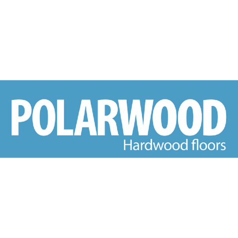 Паркетная доска Polarwood (Финляндия)