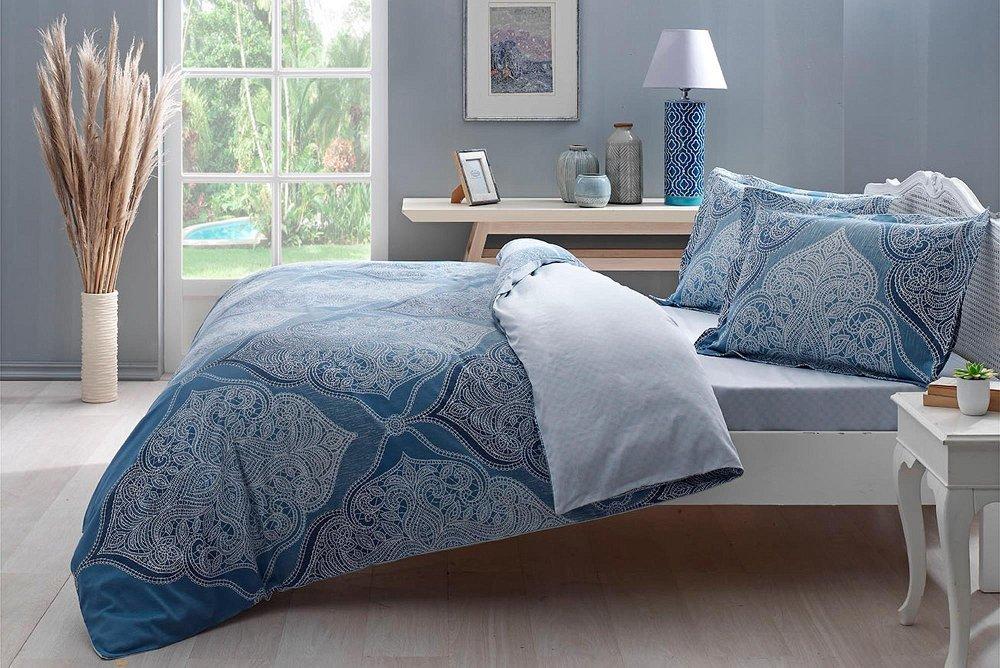 2 спальное постельное бельё