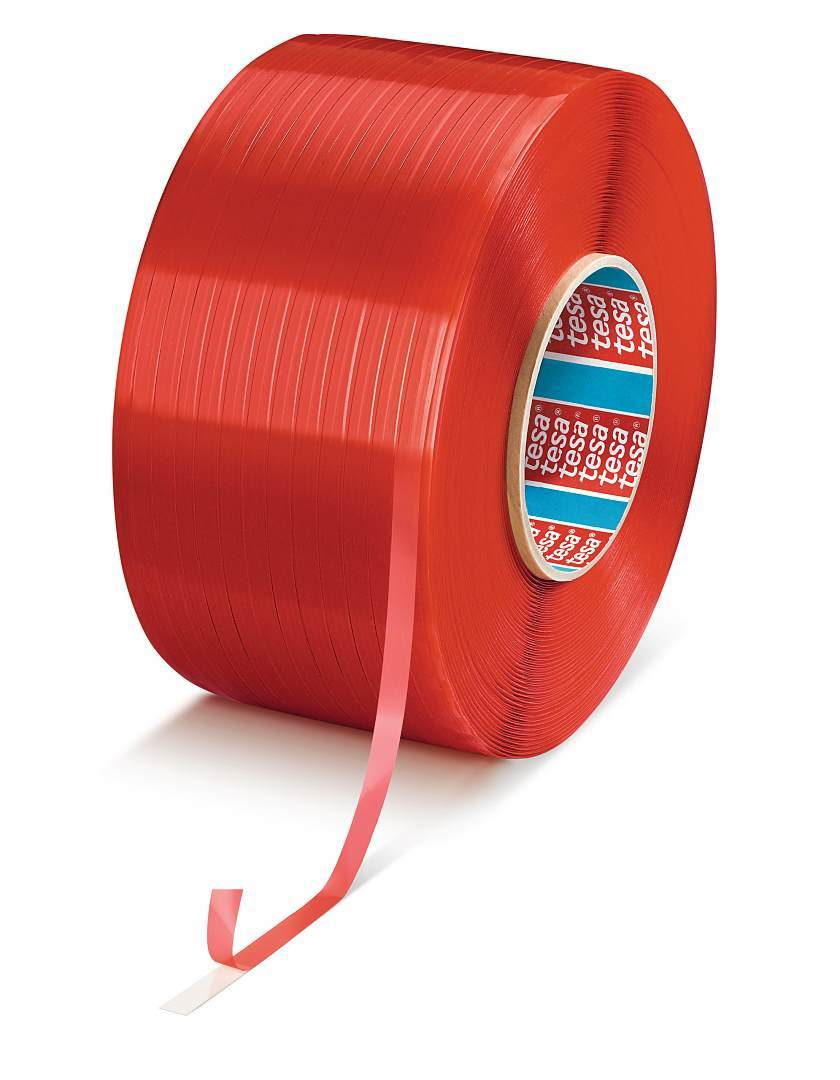 Sticker Adhesive Roll