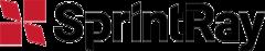 Лого SprintRay
