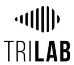 Лого Trilab