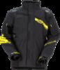 Куртка для снегохода